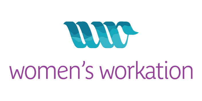 Womens Workation